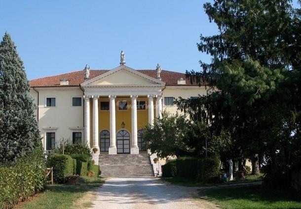 Festival Franciacorta a Vicenza